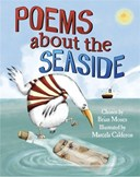 Poems about the seaside