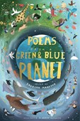 Poems from a green & blue planet