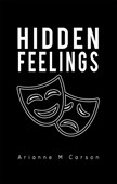 Hidden feelings
