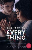 Everything Everything (Film Tie In)