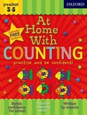 At Home With Counting