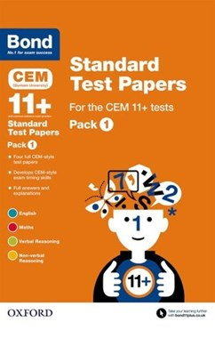 Practice test for CEM. 1 by Michellejoy Hughes