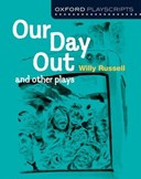Our day out and other plays