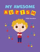My awesome autism