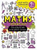 Maths Essentials Hwh Expert 9
