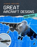 Great aircraft designs
