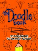 The Doodle Book