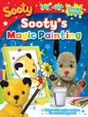 Sooty's Magic Painting