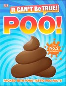 It can't be true! Poo!