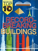 Record-breaking buildings