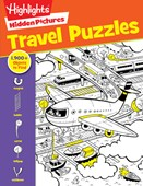 Travel Puzzles HP