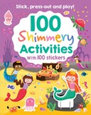 100 Shimmery Activities