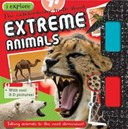 iexplore extreme animals