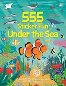 555 Under the Sea
