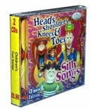 Children's Fun Songs