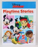Disney Junior Playtime Stories  (fs)