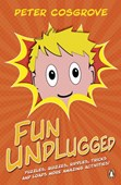 Fun Unplugged