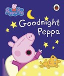 Goodnight Peppa