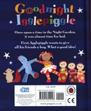Goodnight Igglepiggle