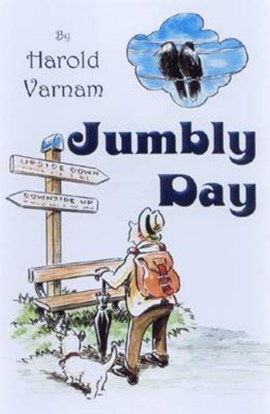 Jumbly day by Harold Varnam