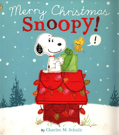 Snoopy Merry Christmas Images.Merry Christmas Snoopy