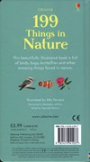 Usborne 199 things in nature