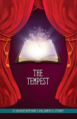 Tempest by Macaw Books