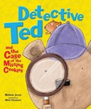 Detective Ted