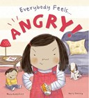 Everybody feels... angry!