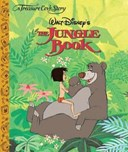 A Treasure Cove Story - The Jungle Book