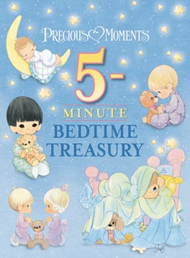 Precious Moments by Precious Moments