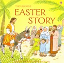 The Usborne Easter story