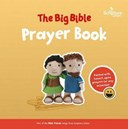 The big Bible prayer book
