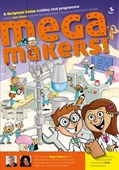Mega makers!