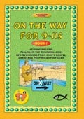 On the Way 9-11's - Book 1