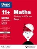 Maths. 9-10. Assessment papers