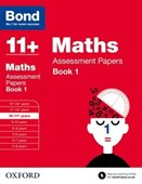 Maths. 10-11 years Assessment papers