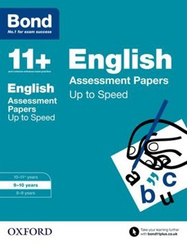 English. 9-10 years Up to speed practice by Frances Down