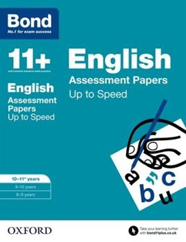 English. 10-11 years Up to speed practice by Frances Down
