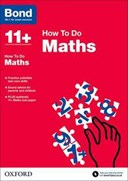 How to do maths