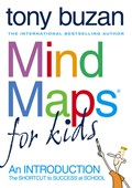 Mind maps for kids