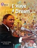 I have a dream ...