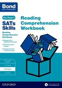 Reading comprehension. 9-10 years Workbook