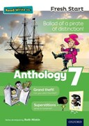 Anthology 7