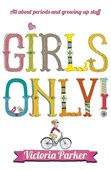 Girls only!