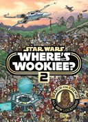 Where's the Wookiee?. 2
