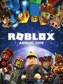Roblox annual