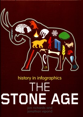 The Stone Age by Jon Richards