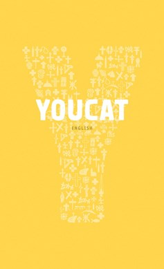 Youcat English by YOUCAT Foundation
