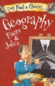 Geography facts & jokes
